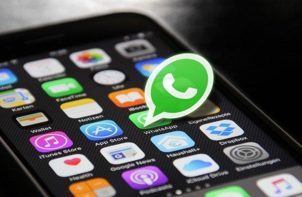 Instagram și WhatsApp își schimbă numele