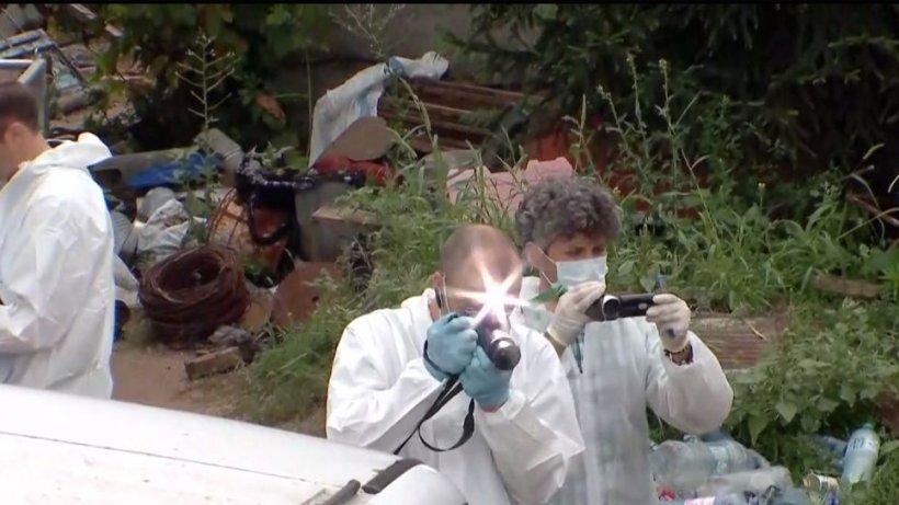 Ce au găsit anchetatorii în casa lui Gheorghe Dincă. Dezvăluirile şoc făcute de avocatul familiei Luizei