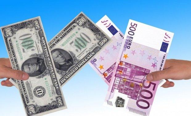 CURS VALUTAR 6 august. Euro a scăzut ușor