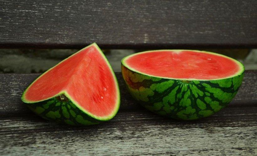 DIETĂ. Alimentele pe care le poți mânca vara în cantități nelimitate. Nu vor aduce nici măcar un kilogram în plus