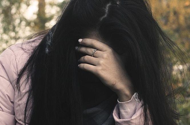 Documentar cutremurător. România, parte din lumea brutală a sclaviei sexuale