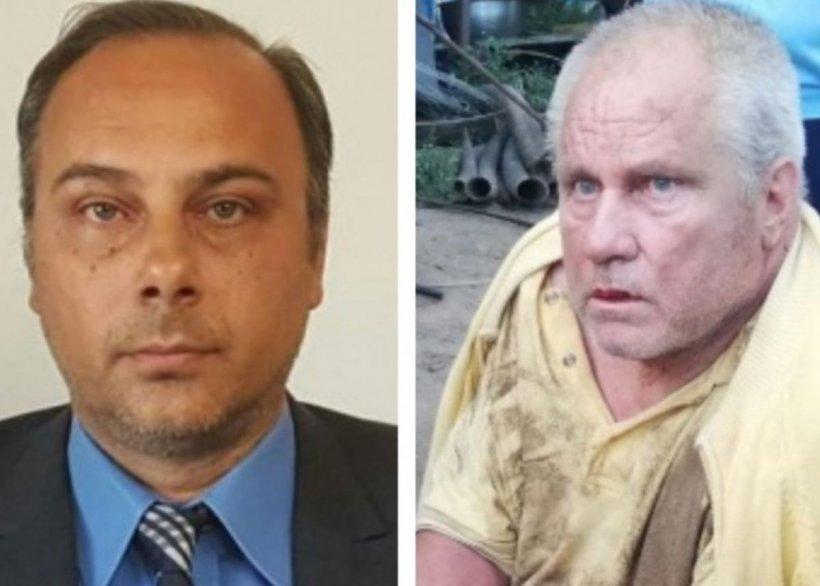 """Avocatul lui Gheorghe Dincă, noi detalii din anchetă: """"A început să aibă un regret. Am ajuns la concluzia că spune adevărul"""""""