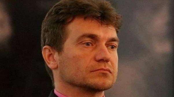 Avram Iancu va candida ca independent pentru Preşedinţia României
