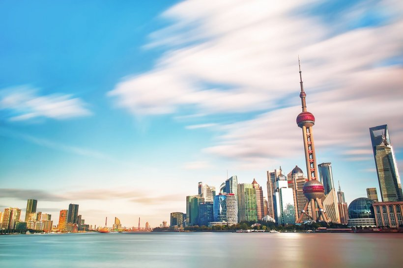 Cel puțin 79 de persoane, spitalizate după ce au fost intoxicate cu monoxid de carbon în China