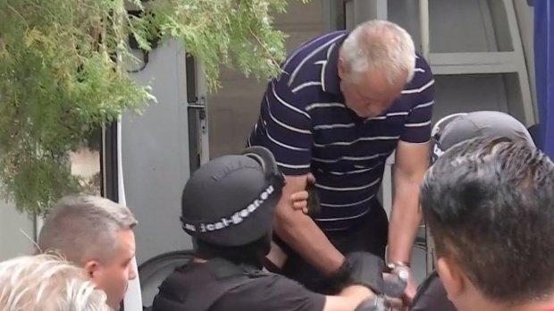 Descoperire-scandaloasă în cazul lui Gheorghe Dincă. Ce au găsit anchetatorii când au intrat pe Facebook. Surpriză colosală pe contul criminalului