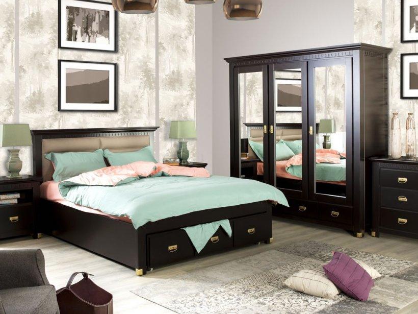 Cum să mobilezi un apartament înainte de a-l da spre închiriere?