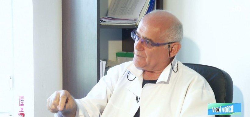 """Gestul care îl dă de gol pe prietenul lui Gheorghe Dincă.Criminalistul Tudorel Butoi: """"Știe de activitatea infracțională a inculpatului. Trebuia audiat din primele zile"""""""