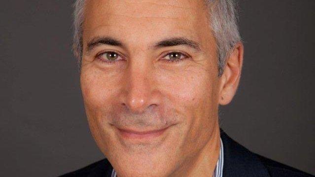 Miliardarul american Jeffrey Epstein, găsit mort în celula lui din închisoare