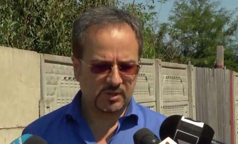"""Tonel Pop, avocatul familiei Luizei, noi informații din ancheta tragediei de la Caracal: """"Era identificată mașina lui Gheorgeh Dincă încă din dosarul Luizei"""""""