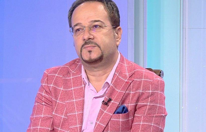 Gheorghe Dincă se simte ca un boier printre procurori, polițiști și avocați. Avocatul Tonel Pop subliniază inteligența nativă a criminalului