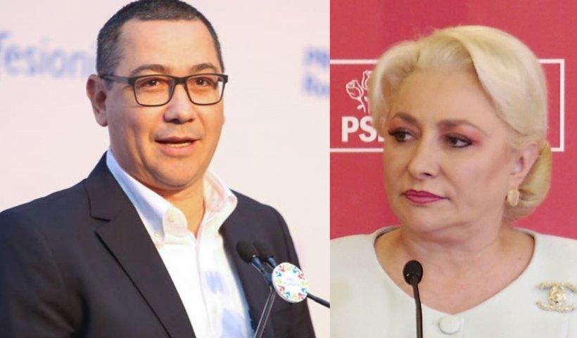 Dăncilă: Nu este oportună cooptarea Pro România la guvernare 817