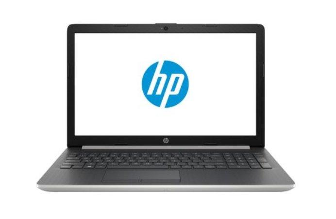 eMAG reduceri. 3 laptopuri bune care costa chiar si 949 de lei