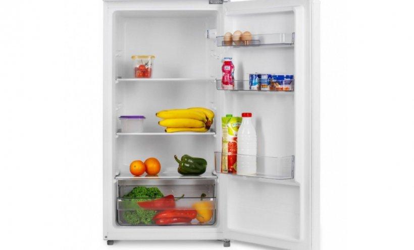 eMAG reduceri. 3 frigidere sub 750 de lei excelente in zilele caniculare