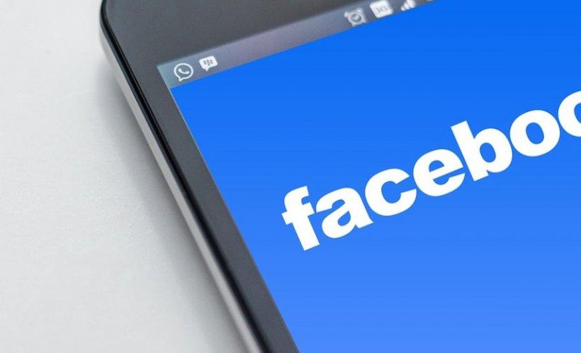 Facebook asculta anumite conversaţii ale utilizatorilor. Explicația oferită de cea mai mare reţea de socializare din lume