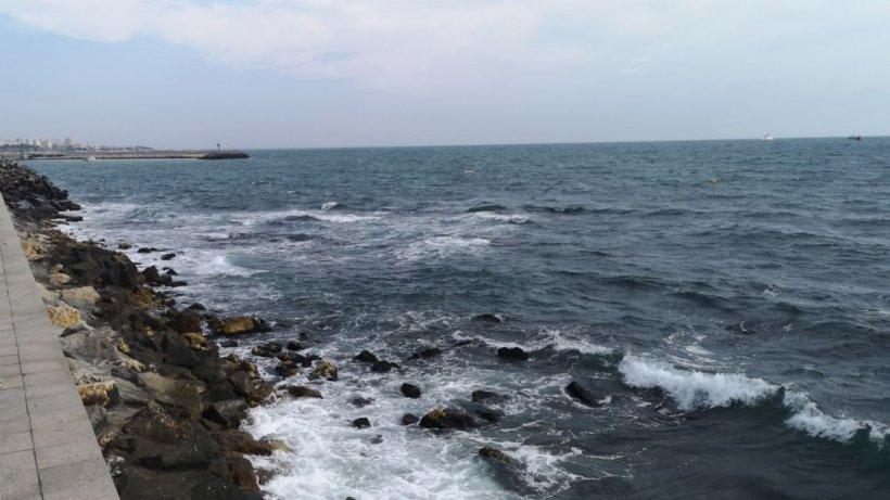 Nereguli grave la o tabără de pe litoral. Ce au găsit inspectorii OPC