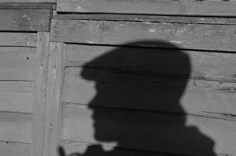 Cine este bărbatul care s-a sinucis după ce a violat o fetiță de 11 ani în Giurgiu