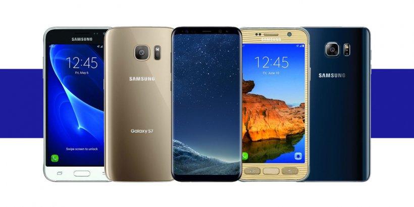 Reduceri eMAG la telefoane Samsung. Top 3!