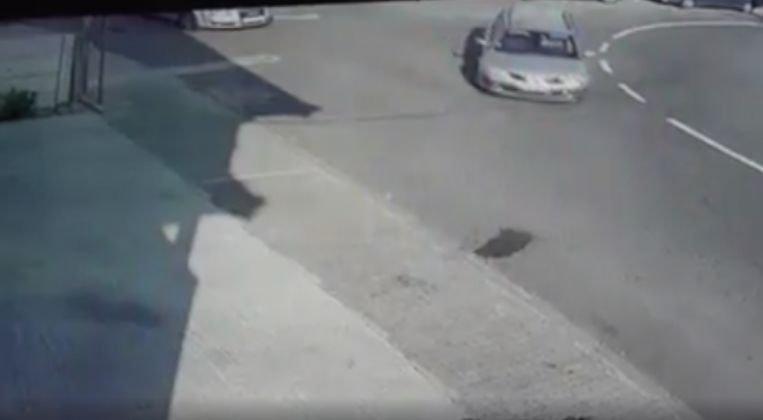 S-a aflat! Cine a descoperit maşina lui Dincă, după aproape 12 ore de la apelul Alexandrei la 112