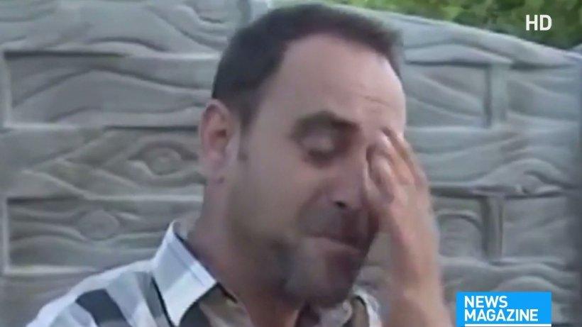 Dezvăluirea cutremurătoare a tatălui Luizei Melencu. Fata a urcat în mașina morții și a închis telefonul. Acestea sunt ultimele cuvinte ale Luizei 16
