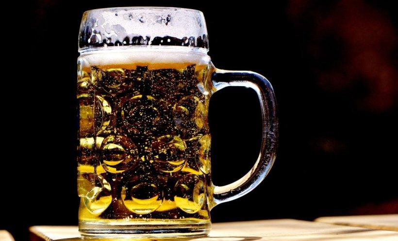 berea te poate ajuta să slăbești