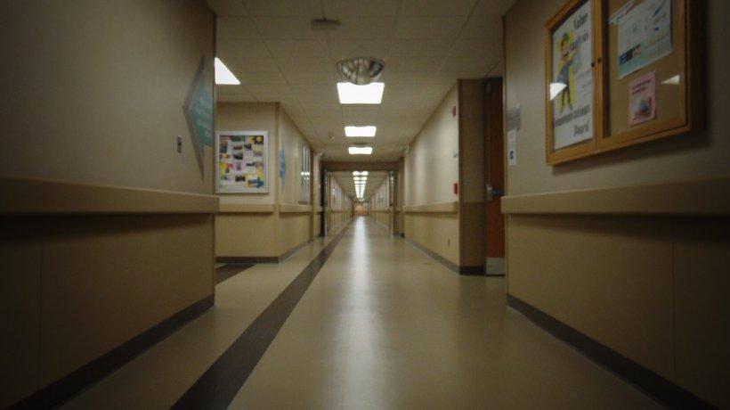 Controale la toate spitalele de psihiatrie din ţară. Anunțul făcut de Ministerul Sănătăţii