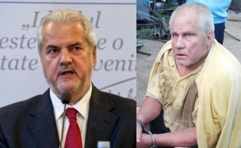 """Adrian Năstase: """"Răsturnări de situație"""" în cazul Caracal"""