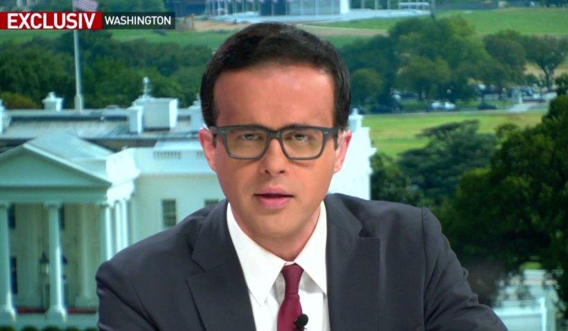 Mihai Gâdea: Președintele SUA a alocat un timp dublu acestei întâlniri. Donald Trump vrea mai multe investiții americane în România