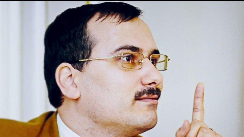Ce spune tatăl lui Bogdan Drăghici despre scandalul în care implicat fiul său