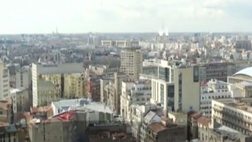 Coşmar pentru sute de braşoveni care și-au cumpărat apartamente într-un complex rezidențial. Oamenii trăiesc ca în Evul Mediu