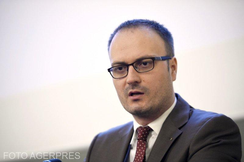 Detaliile care răstoarnă ancheta cazului de la Caracal. Cumpănașu a prezentat raportul Corpului de Control al ministerului Sănătății cu privire la INML