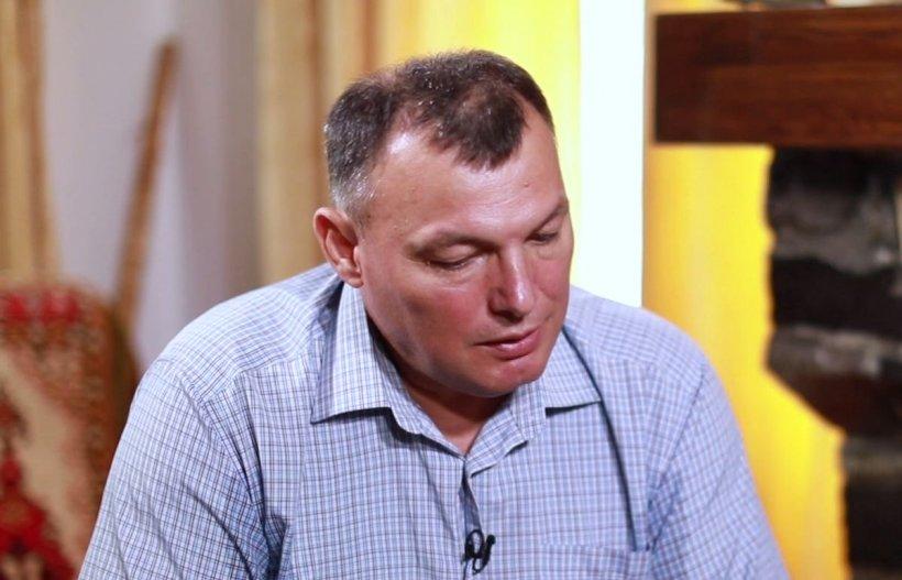 """Fost ofițer de la Omoruri, despre cazul Caracal: """"E puțin probabil ca Gheorghe Dincă să fi avut complici la crimă"""""""