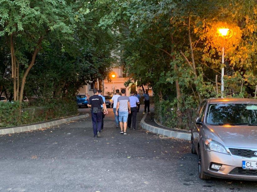 """Primarul Sectorului 6, despre tânăra care a sunat la 112 vineri seara: """"S-a dovedit a fi o răzbunare, în urma unei dispute cu partenerul"""""""