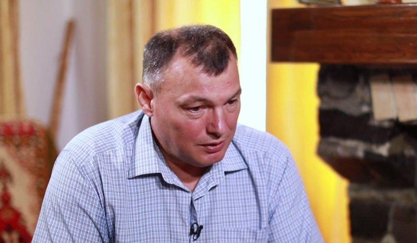 """Voi cu Voicu. Interviu cu un fost ofițer de la Omoruri despre cazul uciderii poștăriței din Târgu Jiu: """"A fost foarte greu pentru că nu am avut nici cadavru, nici autori"""""""