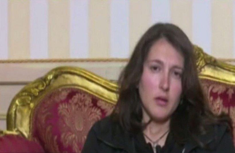 Poveste cutremurătoare. Infernul unei românce răpită și violată zece ani în Italia. Casa în care a fost sechestrată seamănă cu cea a lui Dincă 16