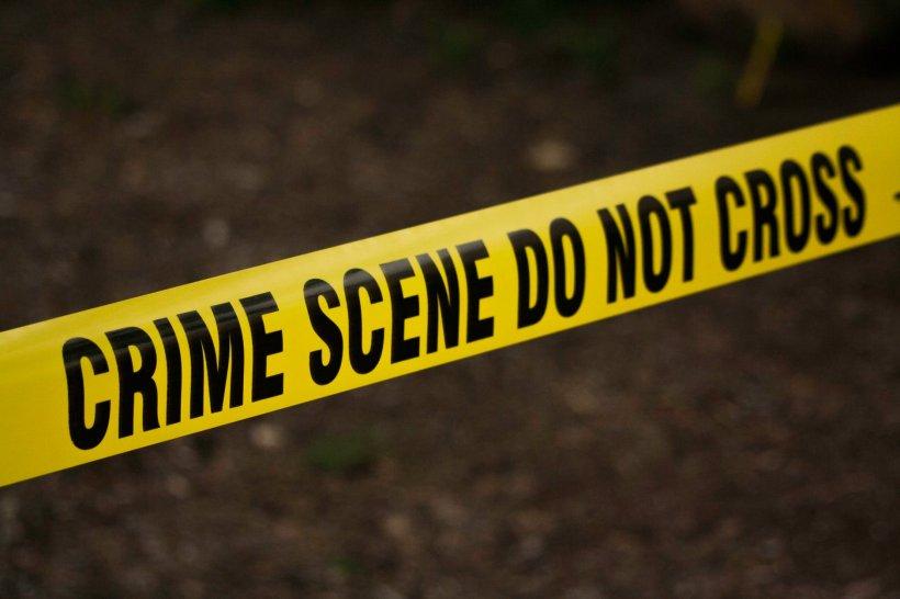 Descoperire șocantă în Italia. O româncă de doar 20 de ani a fost găsită moartă pe un câmp