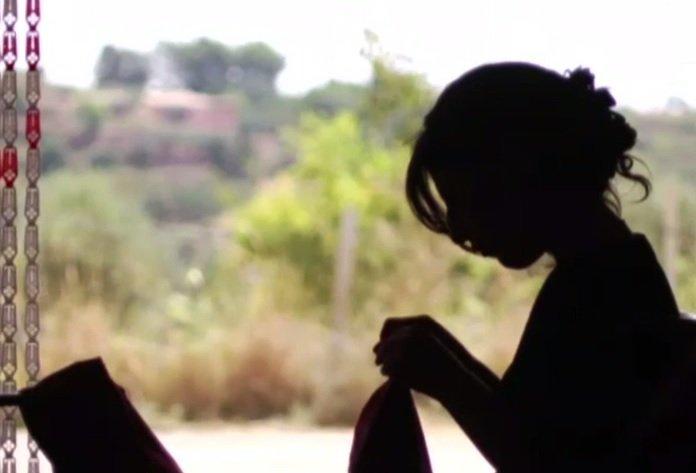 Sinteza zilei. Povestea șocantă a unei românce în Italia