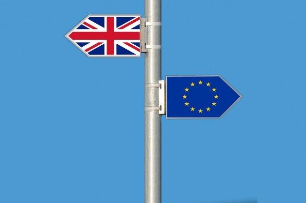 BREXIT. Londra anunţă accelerarea negocierilor cu Uniunea Europeană 534