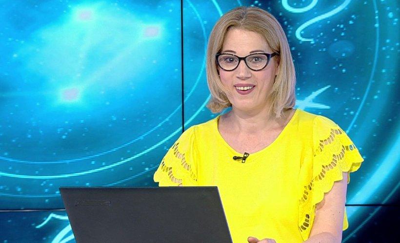 HOROSCOP 30 august, cu Camelia Pătrășcanu. Zodia care azi dă sfaturi bune