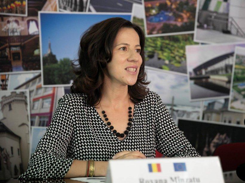 1,5 miliarde de lei - valoarea contractelor cu finanțare europeană derulate în județul Brașov