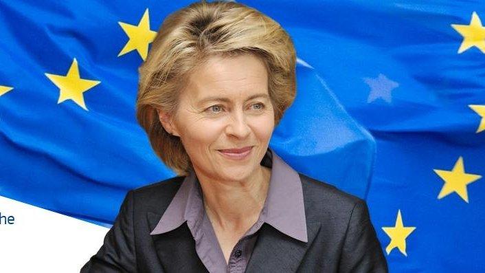 La Bruxelles se aruncă zarurile. Ce i se pregătește României