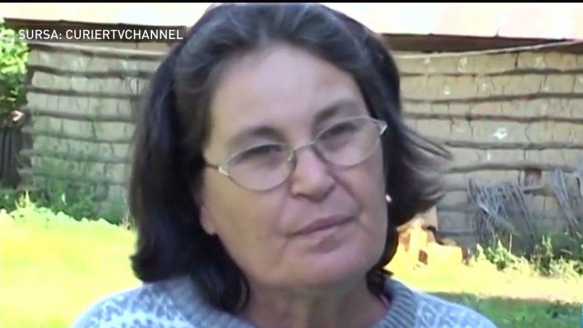 Mama lui Cristian Cioacă, ipoteză-șoc: Elodia este în viață și se răzbună pe fiul meu!