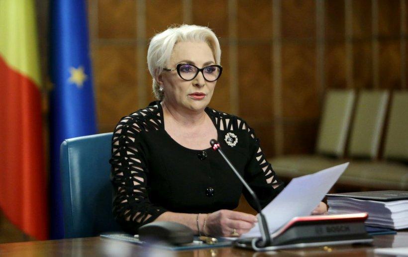 Un membru PSD Timiș a murit în Constanța, după ce a participat la Școala de Vară a social-democraților. Viorica Dăncilă: Suntem marcați!