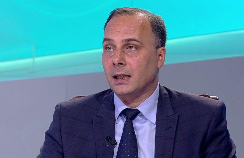 """Avocatul lui Gheorghe Dincă: """"Urmează să i se facă o expertiză medico-legală psihiatrică și să se stabilească dacă a avut discernământ"""""""