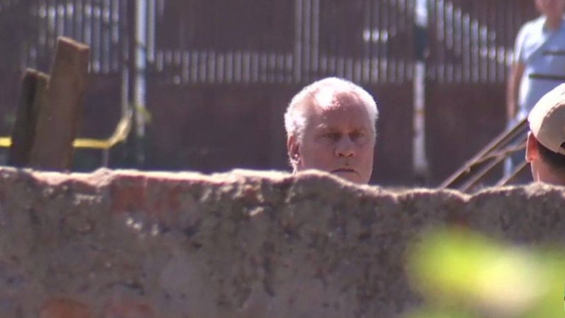 Cum încearcă Gheorghe Dincă să scape mai ușor de pedeapsă? Declarațiile inedite făcute de criminalul din Caracal în timpul anchetei