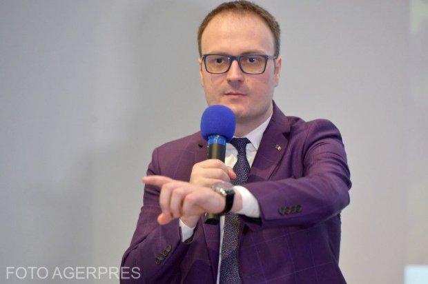 """Alexandru Cumpănașu: """"Am convingerea că Dincă a făcut trafic de persoane"""" 16"""