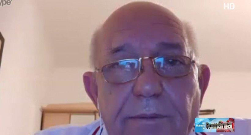 """Tatăl unei alte tinere dispărute din Caracal: """"Nu am primit niciun răspuns de 20 de ani. Acum doi ani am fost contactat de cineva de la DIICOT Craiova. Mi-a spus că nu s-a vrut rezolvarea"""" 16"""
