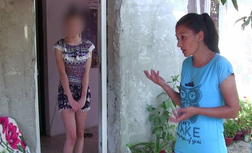 Situaţie revoltătoare în Olt. Un şofer de microbuz şcolar este acuzat că ar fi agresat sexual mai multe fete 534