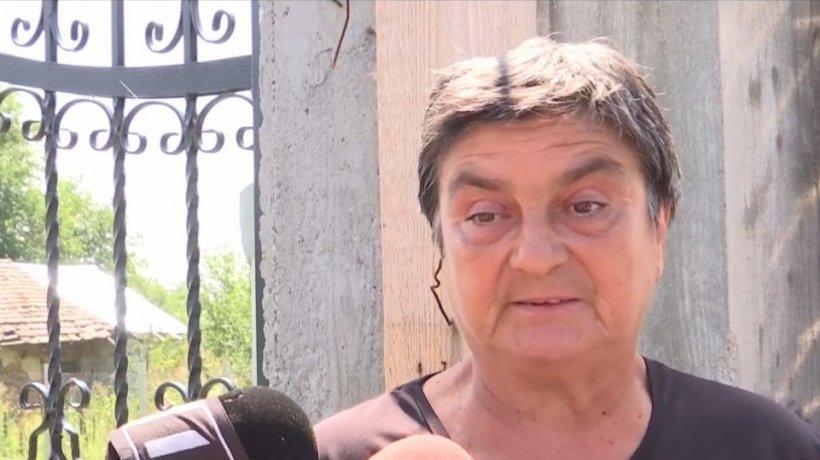Bunica Luizei, declarații cutremurătoare la cinci luni de la dispariția fetei: A sunat telefonul ei cinci ore