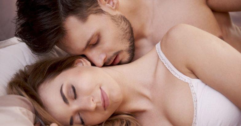 HOROSCOP. Zodiile și amorul - La ce trebuie să te aștepți de la partenerul tău - BALANȚELE, extrem de senzuale
