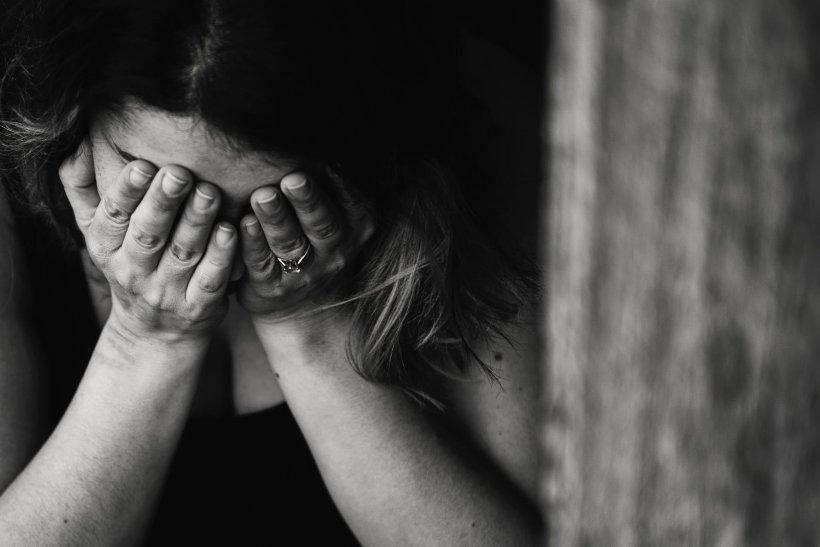 A fost violată săptămânal, timp de cinci ani de zile. Detaliul și mai șocant care a îngrozit pe toată lumea